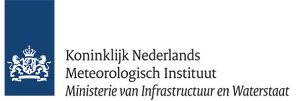 Koninklijk Nederlands Meteorologisch Instituut