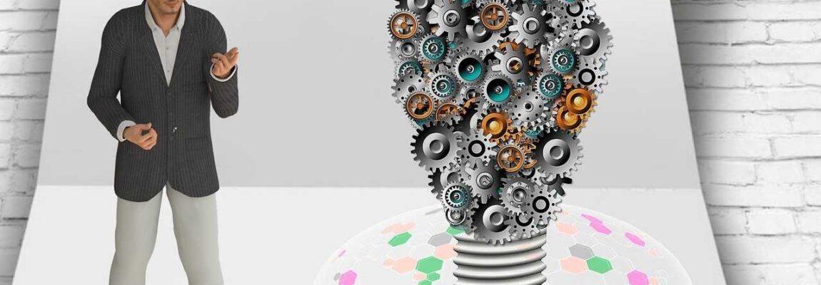 Training dynamisch projectmanagement: een andere kijk op omgaan met de complexiteit in projecten!